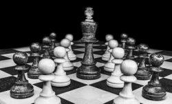 Executive Search von Führungskräften