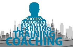 Teaser für Personalberatung Coaching und Karriereunterstützung für Kandidaten
