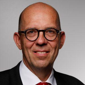 Andreas Matutt