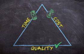 Teaser für Qualitätsgrundsätze