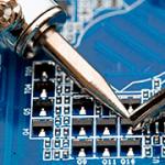 Elektrotechnik / Elektronik