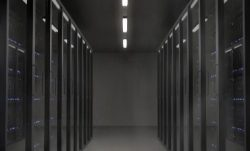 IT – Informationstechnologie