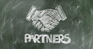 Als Personalberatung für den Mittelstand sind wir Partner der EXECUTIVE SERVICES GROUP
